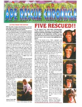 4 ARC Winter 1996